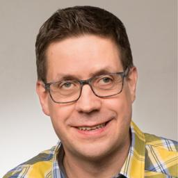Günter Hanke - GFN AG - Ilvesheim