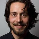 Florian Jäger - Braunschweig