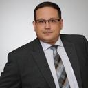 Daniel Gruber - Forchheim