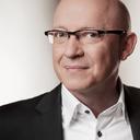 Stefan Lutz - Altenkunstadt