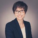 Sabine Fröhlich - Aachen