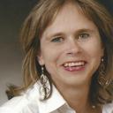 Christiane Lehmann - Lenzburg