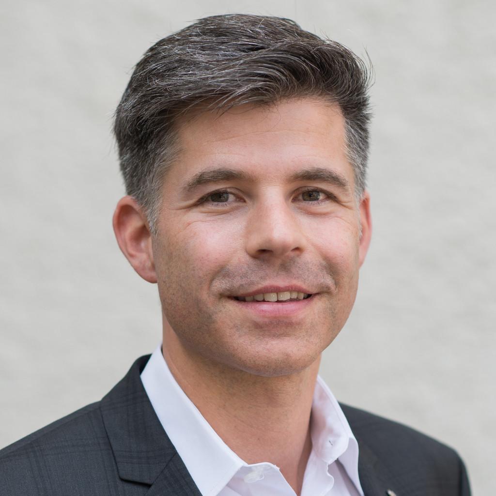 Alain Bühler's profile picture