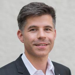 Alain Bühler