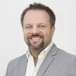 Dipl.-Ing. Mario Kranzl - Dr. Pfeiler GmbH - Graz