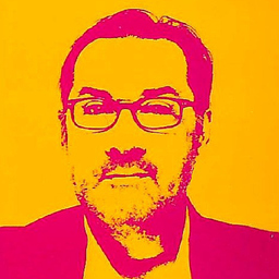 Oliver Hein-Behrens