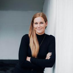 Nicole Polny - Reinhold-Würth-Hochschule Künzelsau
