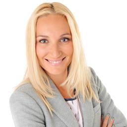 Nora Rauch - Crescendi GmbH - Negrar