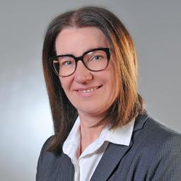 Katrin Puskas