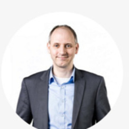 Marcus Krekeler - dgroup - part of Accenture Consulting - Hamburg