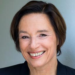 Dr. Karin Schreiner - Intercultural Know How - Training & Consulting - Wien