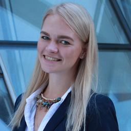 Evgeniya Suverina's profile picture