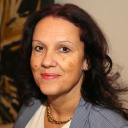Andrea Vavra's profile picture