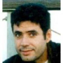 Antoni bosch perez responsable informatica castey for Bosch malaga
