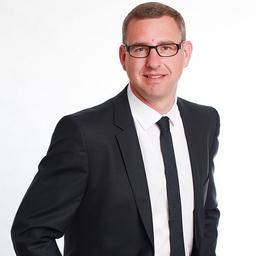 Markus Benkwitz - AVAT Automation GmbH - Tübingen