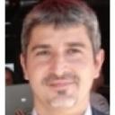 Manuel Báez Ruiz - Barcelona