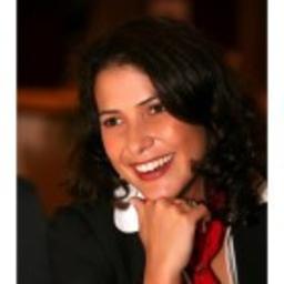 Evelin Costa Gibbons - Leisure Consultants - Dubai