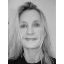 Jacqueline Hilgenstock - Versicherungsagentur Hilgenstock - Baden-Baden