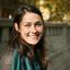 Christina Dohr - London