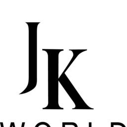 Jens Köhler - JK WORLD - Bad Schönborn