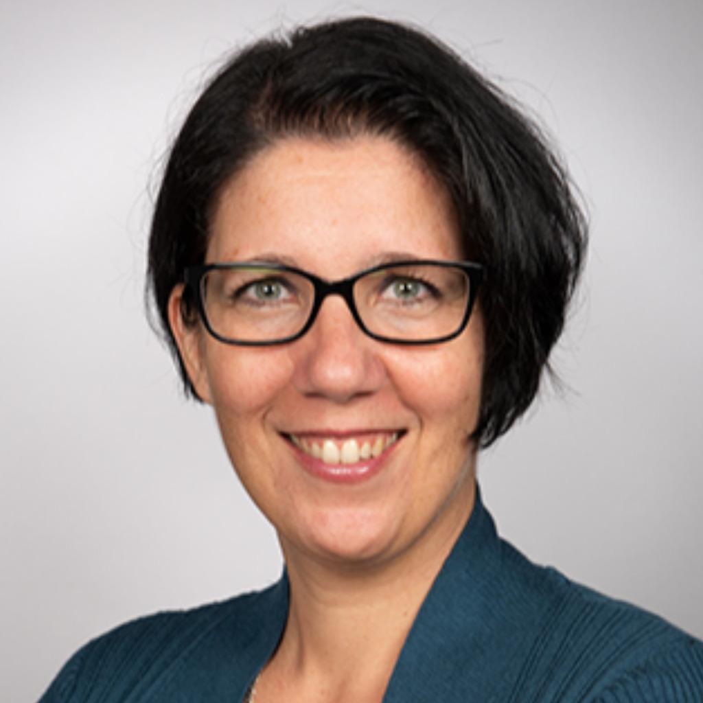 Angela Abrach Naef's profile picture
