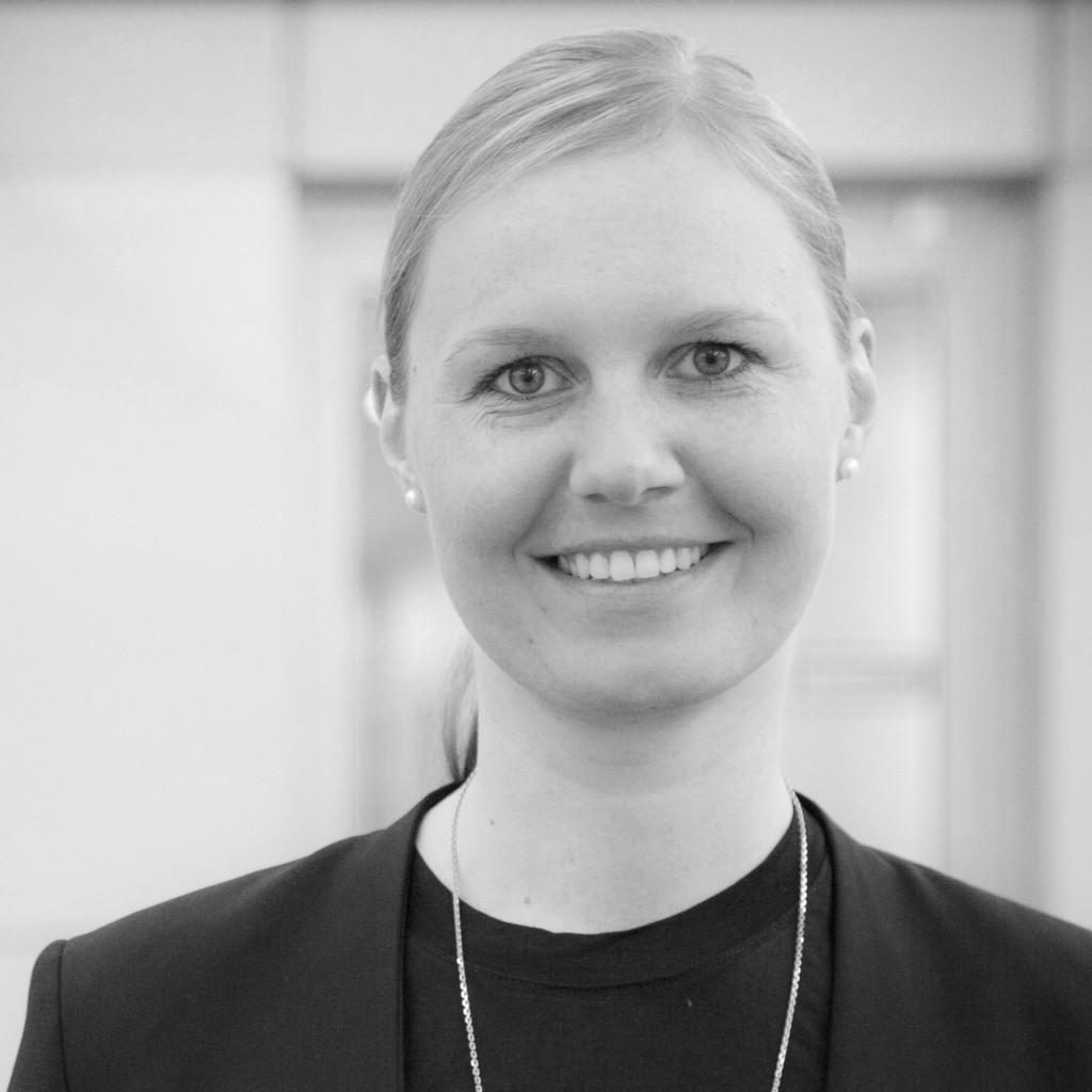 Jutta Müller Heute