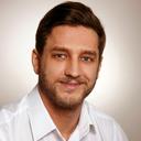 Andre Maurer - Pressath