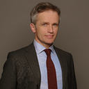 Ralf Weber - Aachen