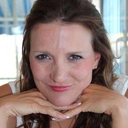 Sarah-Vanessa Kuhls - NLP-for-life.de - Hamburg