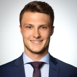 Matthias Bjelanovic's profile picture