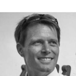 Jochen Schurich - PHACTUM Softwareentwicklung GmbH - Wien