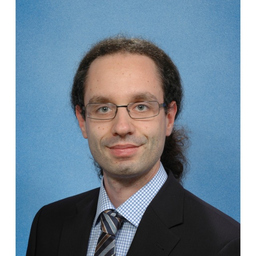 Christian Scherer - KUKA Systems GmbH - Augsburg