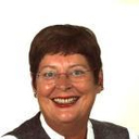 Ulrike Richter - Aschendorf