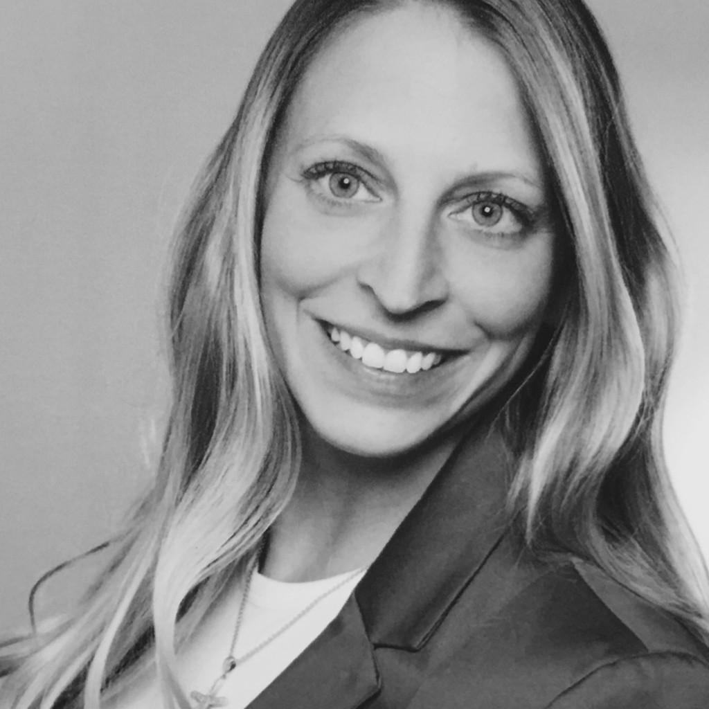 Susanne Klein - Leitung Verkauf, Marketing, Seminare ...