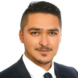 Ibrahim Askar's profile picture