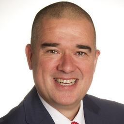 Prof. Dr. Andreas Humeny's profile picture