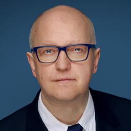 Dieter Wallentin - Dieter Wallentin - Berlin