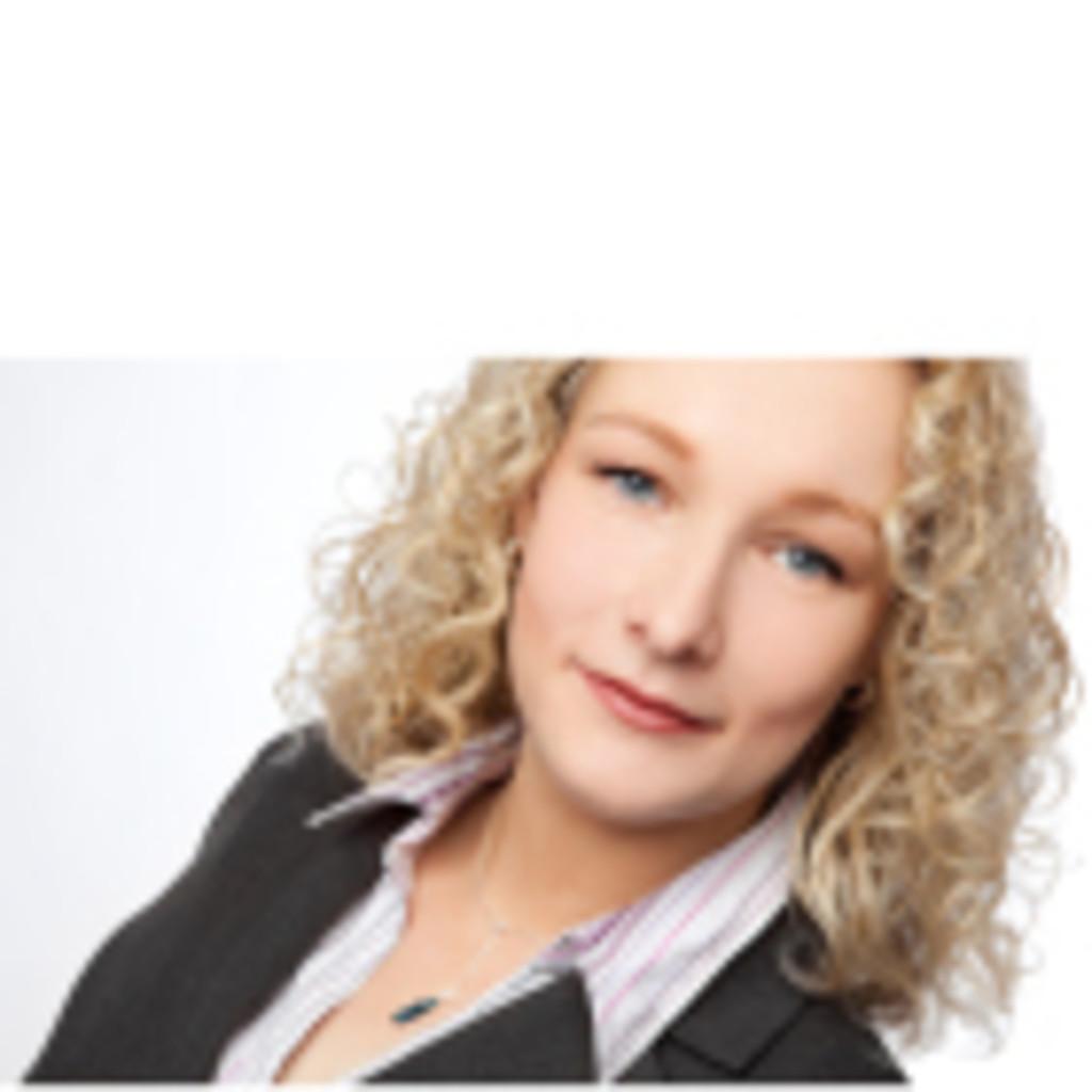 Deutsche Kreditbank Dkb Corporate Website: Daniela Peter - Fachspezialist - DKB AG