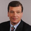 Joachim Braun - Kempten