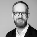 Julian Becker - Düsseldorf