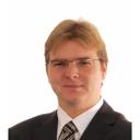Daniel Große-Verspohl - Landshut