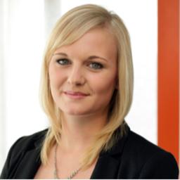 Sabrina Altenau's profile picture