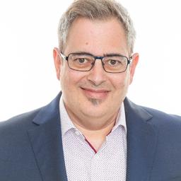 Christian Aigner's profile picture