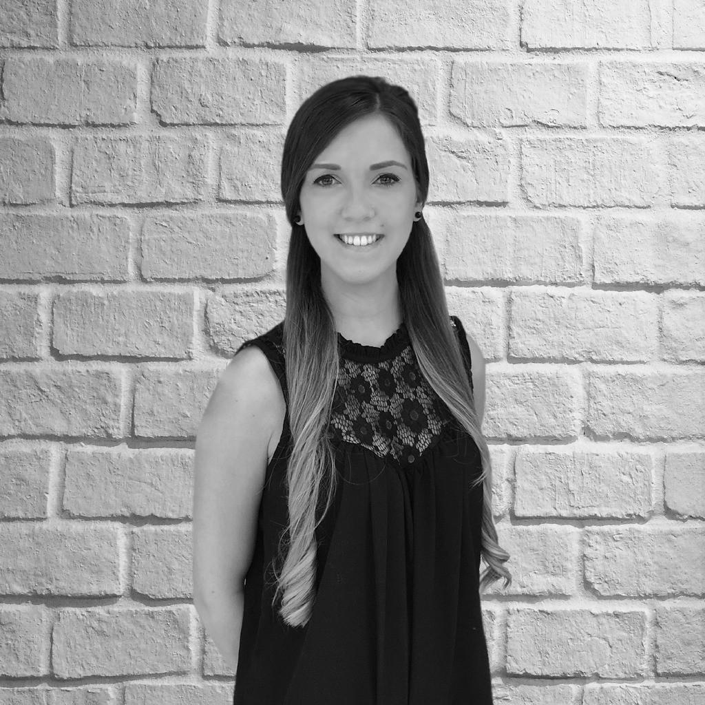 Michelle Standke's profile picture