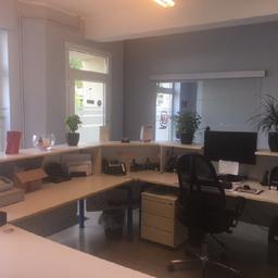 Marion Raupach - BSR- Büro- und Schreibservice Raupach - Dorsten