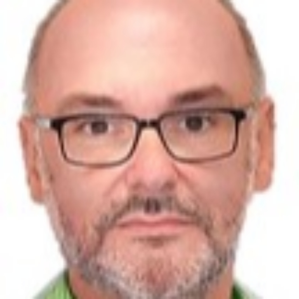 Heinrich Unland's profile picture