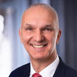 Andreas Otto - Sparkasse Holstein - Bad Oldesloe