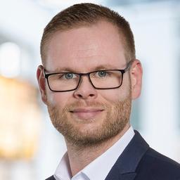Timo Beutel's profile picture