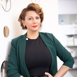 Bahar Gündogan's profile picture