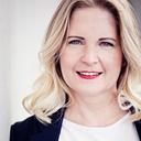 Susanne Breuer-Müller - Übach-Palenberg